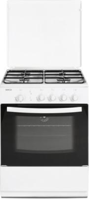 Кухонная плита ATLANT 2816 - общий вид