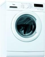 Стиральная машина Whirlpool AWS 61012 -