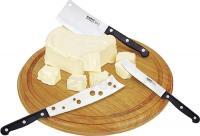 Набор ножей BergHOFF Bakelit 1304014 -