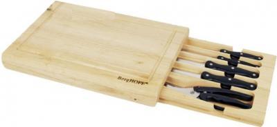 Набор ножей BergHOFF Bakelit 1302119 - общий вид
