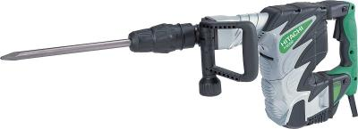 Профессиональный отбойный молоток Hitachi H60MR-NA - общий вид