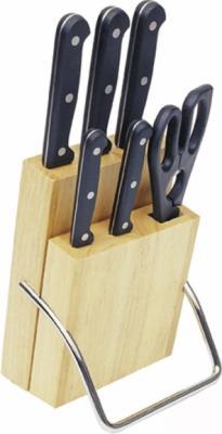 Набор ножей BergHOFF Lagos 1307077 - общий вид