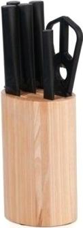 Набор ножей BergHOFF РР Eclipse 3700210 - общий вид