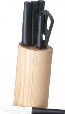 Набор ножей BergHOFF РР Eclipse 3700197 - общий вид