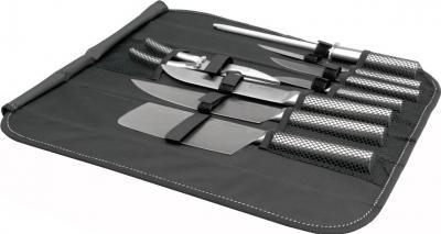 Набор ножей BergHOFF Hollow Eclipse 3700258 - общий вид