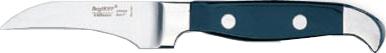 Нож BergHOFF Forget 1301075 - общий вид