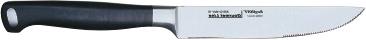Нож BergHOFF Master 1399744 - общий вид