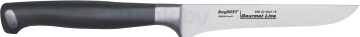 Нож BergHOFF Master 1399638 - общий вид