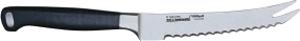 Нож BergHOFF Master 1399713 - общий вид