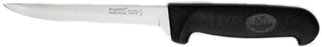 Нож BergHOFF TPR 1350509 - общий вид