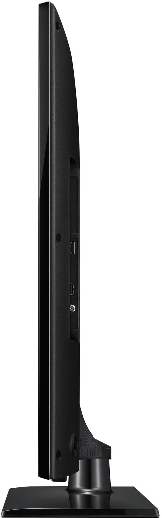 Телевизор Samsung  4938000.000