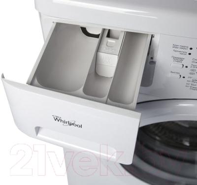 Стиральная машина Whirlpool AWS 61212