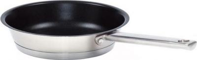 Сковорода BergHOFF Manhattan 1100119 - общий вид