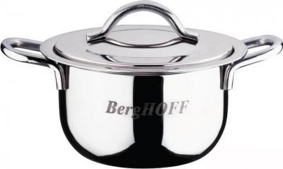 Кастрюля BergHOFF 8001008 - общий вид