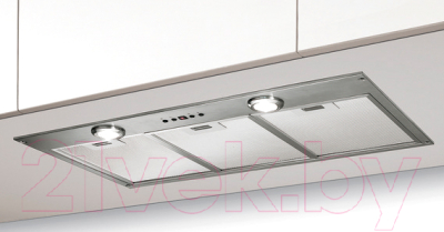 Вытяжка скрытая Best CK2000 76 (нержавеющая сталь) - вытяжка скрытая Best CK2000 76 (нержавеющая сталь)
