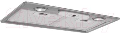 Вытяжка скрытая Best P580 (52, нержавеющая сталь)