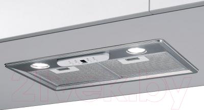Вытяжка скрытая Best P780 (70, нержавеющая сталь)