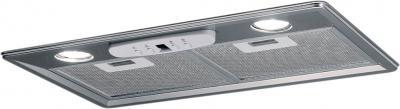 Вытяжка скрытая Best P780 (70, нержавеющая сталь) - общий вид