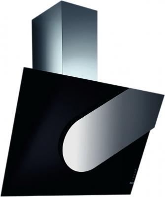 Вытяжка декоративная Best Azimuth (80, черный) - общий вид