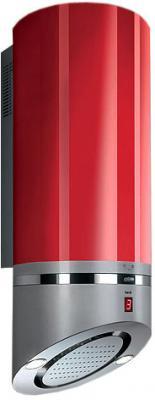 Вытяжка коробчатая Best Lipstick (Red) - общий вид