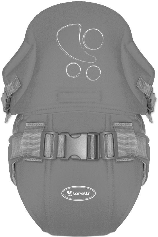 Traveller Comfort Gray 21vek.by 380000.000