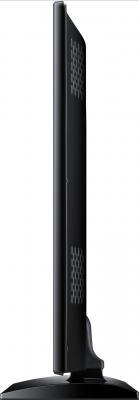Телевизор Samsung PS43F4000AW - вид сбоку