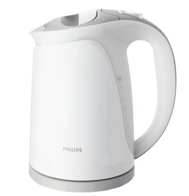 Электрочайник Philips HD4681/05 - общий вид