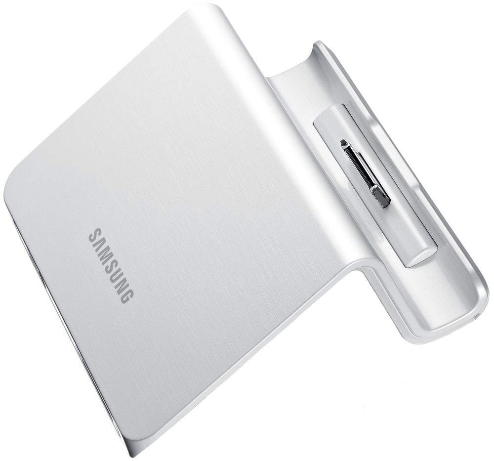 EDD-D100WEGSTD White (для Samsung Galaxy Tab) 21vek.by 332000.000