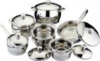 Набор кухонной посуды BergHOFF Cosmo 1112268 -