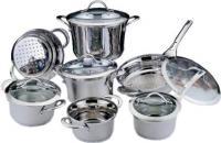 Набор кухонной посуды BergHOFF Tulip 1112282 -