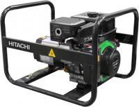 Бензиновый генератор Hitachi E42SC -