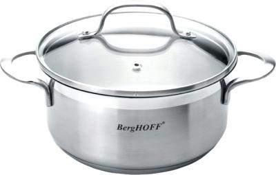 Кастрюля BergHOFF Bistro 4410022 - общий вид
