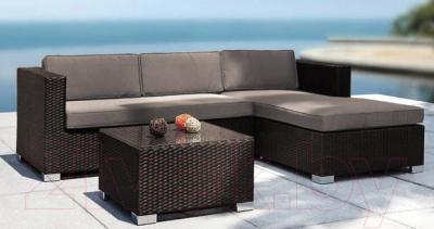 Комплект садовой мебели Sundays Gina 760376