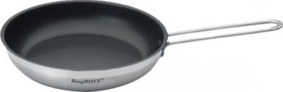 Сковорода BergHOFF Bistro 4410028 - общий вид