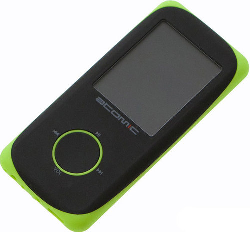 S-150 (4Gb) Black-Green 21vek.by 370000.000