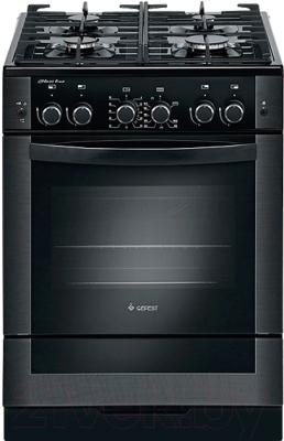 Кухонная плита Gefest 6500-02 Д1А (6500-02 0044)