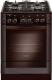 Кухонная плита Gefest 6500-02 Д1К (6500-02 0045) -