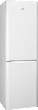 Холодильник с морозильником Indesit BIA 201 - общий вид