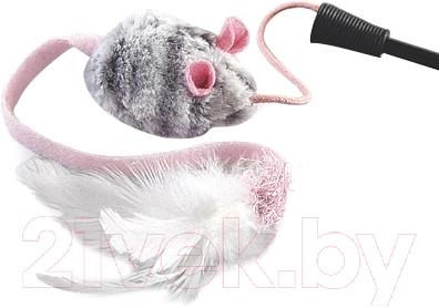 Игрушка для животных Gigwi 75111