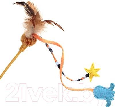 Игрушка для животных Gigwi 75267