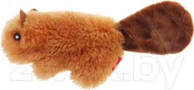 Игрушка для животных Gigwi 75301