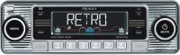 Автомагнитола Prology Retro One -