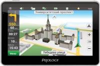 GPS навигатор Prology iMap-5800 -
