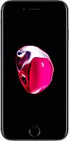 Смартфон Apple iPhone 7 128GB (черный) -