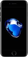 Смартфон Apple iPhone 7 128GB (черный оникс) -