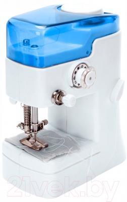 Мини швейная машинка Bradex TD 0351