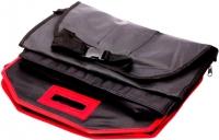 Сумка в багажник Bradex TD 0359 -
