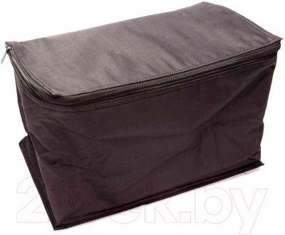 Сумка в багажник Bradex TD 0359