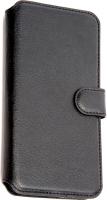 Чехол-книжка Bradex SU 0015 (черный) -