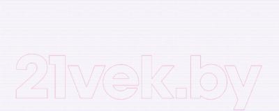 Плитка Керамин Бельведер 7с (200x500)